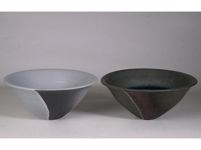 303-1(圖左)
