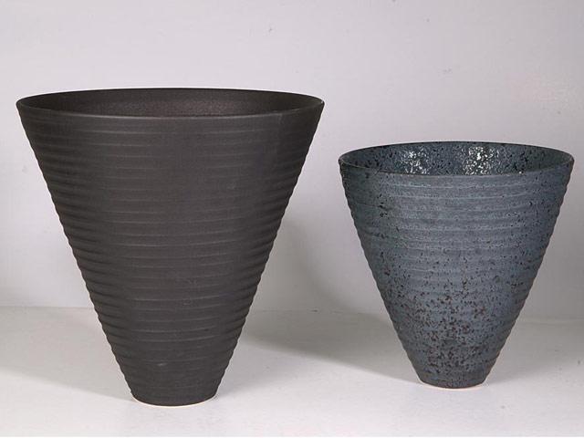 388-2中(圖左)