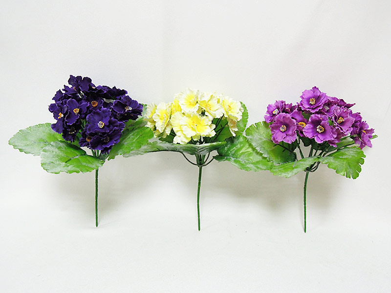 紫/黃/紫粉