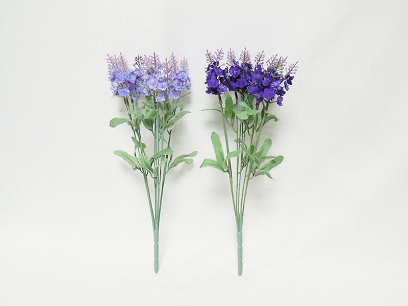 淺紫/深紫